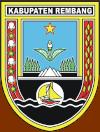 Polbayem